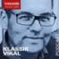 KLASSIK VIRAL mit dem Geiger Raimar Orlovsky