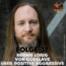 Folge 37 - Positive Aggressive mit Bernie Lorig (Godslave & ex-Chefredakteur Neckbreaker.de)