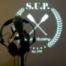 Episode 36 - Wildnisabenteuer mit Mega SUP's