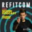 Pfiff 18- Michelle Meister und Ben Göntgen-Hockeyolympiaschiris-Respekt und Videoschiedsrichter