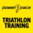 Vereinbarkeit von Triathlontraining, Partnerschaft und Familie