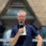 St.GEORG Tokio 2021 Olympia-Podcast Episode 4