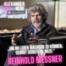 """Reinhold Messner: """"Scheitern gehört dazu, um im Leben wachsen zu können."""""""