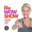 # 40 - Style, Baby! TV-Stylistin Rosa Biazzo über Klamotten, Stil und mehr Mut bei unseren Kanzlerkandidaten