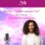 #029: Selbstliebe & Geld - Wie du mit beidem in eine Aufwärtsspirale kommst - Interview mit Eva Abert