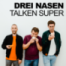Podcast, aber normal