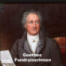 Goethes Fundraiserinnen