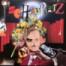 Die große Musikfilm-Revue II (mit Mia Morgan, Till Hoheneder, Susi Bumms, Sofia Portanet, Joachim Hentschel, Dirq Niemann, Anna River, Dirk Böhme, Rinko Heidrich & Manuel Magno)