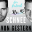 #43 - Musikfolge - Soundtrack of our life