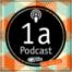 Episode 38 - Heute ist mal alles anders