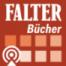 #34 – Felix Kucher