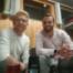#nimmstduschonauf: Die Grünen - Folge 9 - Gebatikt
