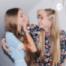 #12 Wieso man nicht jedes Reunion Gerücht glauben sollte
