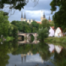 Geschichten aus Sachsen-Anhalt: Vor 1000 Jahren – Domweihe Merseburg