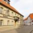 Podcast-Geschichten aus Sachsen-Anhalt: Osterburgs Geburtstag am 3. Oktober