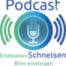 """Vom Casting zum großen Erfolg - """"How to sell drugs online"""" - Star Maximilian Mundt aus HH-Schnelsen."""