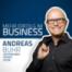 Wie Du Dein Unternehmen JETZT ausbaust - Das MINDSET eines ERFOLGREICHEN Unternehmers #158