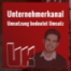 """Homeoffice-Boom: Hinter den Kulissen bei Stehschreibtisch-Startup """"Standsome"""""""