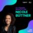 Shorts 26 | Nicole Büttner: Künstliche Intelligenz Basics