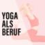 (#25) Über Yoga gegen Rechts mit der Shantifa