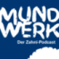 #13 Interview mit Sarah Kühn & Lea Wüsthoff (Kühn und Wüsthoff Zahnheilkunde)