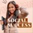 #45 Weshalb Du Dich selbst von Deinem Erfolg abhältst + Tipps für mentale Gesundheit