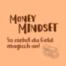 #46 Money Mindset Part 1 - Strategien, um sich ein 5-stelliges Online Business aufzubauen und wie Du Geld magisch anziehst!  | mit Expertin Mareike Bruns
