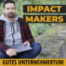 037: Grenzen sprengen als Unternehmer - wie geht das, Daniel Dippold?