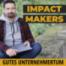 038 Teil 2: Grenzen sprengen als Unternehmer - wie geht das, Daniel Dippold?