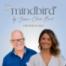 Warum du aus wirklich JEDER Beziehung etwas lernen kannst - Interview mit Robert Betz