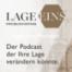 Der lage eins Immobilien-Podcast Folge 2: Wozu braucht man Immobilienmakler?