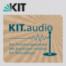 Wie gelingt die Mobilität für morgen? Profilregion Mobilitätssysteme Karlsruhe - KIT.audio | Der Forschungspodcast des Karlsruher Instituts für Technologie, Folge 30 am 22.07.2021