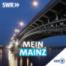 Mobilität in Mainz - Was wird wie genutzt