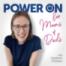 #43 Wie du Konflikte im Familienalltag mit einem bindungsorientierten Ansatz liebevoll lösen kannst (Interview mit Christiane Stella Bongertz)