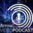 Vol. 64 - Gunnar Porada - Arrow ECS - Audio only