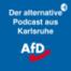 Folge 6 - Bericht aus dem Karlsruher Gemeinderat
