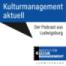 Konflikte im Kulturbetrieb – Auf einen Espresso mit Prof. Dr. Andrea Hausmann