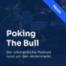 Meme-Stocks, Crypto-Regulierung und Amazon - PTB News 013