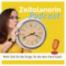 Quicktip: Mit Farbcodes Aufgaben und Termine blitzschnell im Überblick