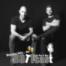 #47 Suppe Loyal feat. Jojo Eiweleit