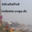Interview mit Rama Stille – freigeistiger Satsanglehrer & Neo-Advaitin