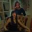 Folge 7: Du bist dran von Mieze Medusa