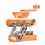 Warum ist Espresso im Stehen günstiger? - Die italienische Espresso Preisgeschichte - Folge 45