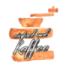 Wie macht man Kaffee im Van? - Rundgang über die Camper Nomads Workation 2021 - Folge 46