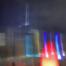 DreamTalk VII: Von der Kunst des geistigen Spagats – ein Gespräch mit Florian Brucker und Andi Wagner DreamTalk VII – Vom geistigen Spagat in kritischen Traumzeiten