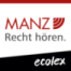 ecolex 2-21: Anwaltsgeheimnis & Digitalisierung, Hausdurchsuchung und Rechtsschutz in der Pandemie u.v.m.