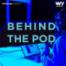 Porsche: 9:11 Podcast