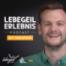 Gehirne als Eingabegeräte & VR-Erlebnisse auf 1200 m² mit Hologate CEO Leif Petersen