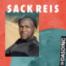 """""""Wir sind der Bodensatz"""" – Leben im südafrikanischen Township"""