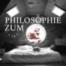 Folge 44 : Arthur Schopenhauer: Aphorismen [22]